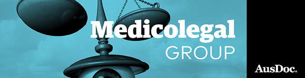 Medicolegal