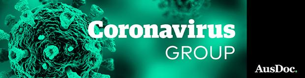 Coronavirus Group
