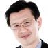 Dr Eisen Liang